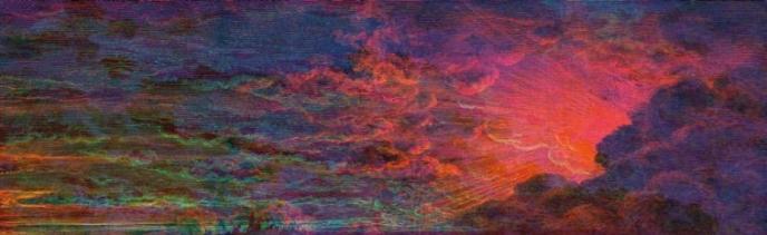 Carnovski's RGB Atmospheric 4 wallpaper   Pitter Pattern