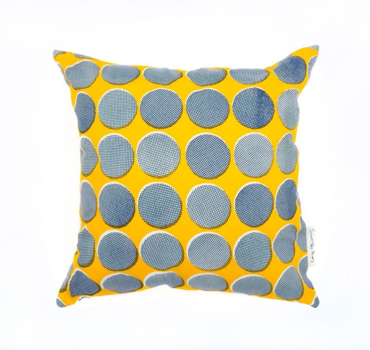 Sunny Todd Prints on Pitter Pattern [7]
