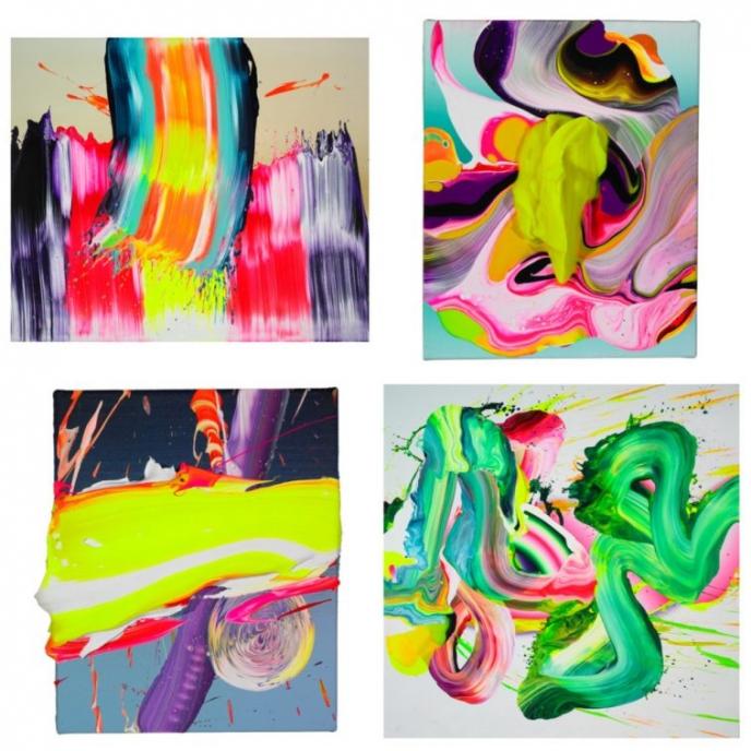Yago Hortal on Pitter Pattern [4]