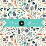 Introduction to Designing Repeat Patterns in Illustrator with Elizabeth Olwen | Pitter Pattern
