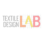 Pattern Observer's Textile Design Lab | Pitter Pattern