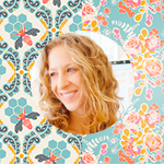 Design Surface Patterns From Scratch with Bonnie Christine | Pitter Pattern