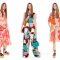 M Missoni - Fashion prints S/S 17 collection | Pitter Pattern